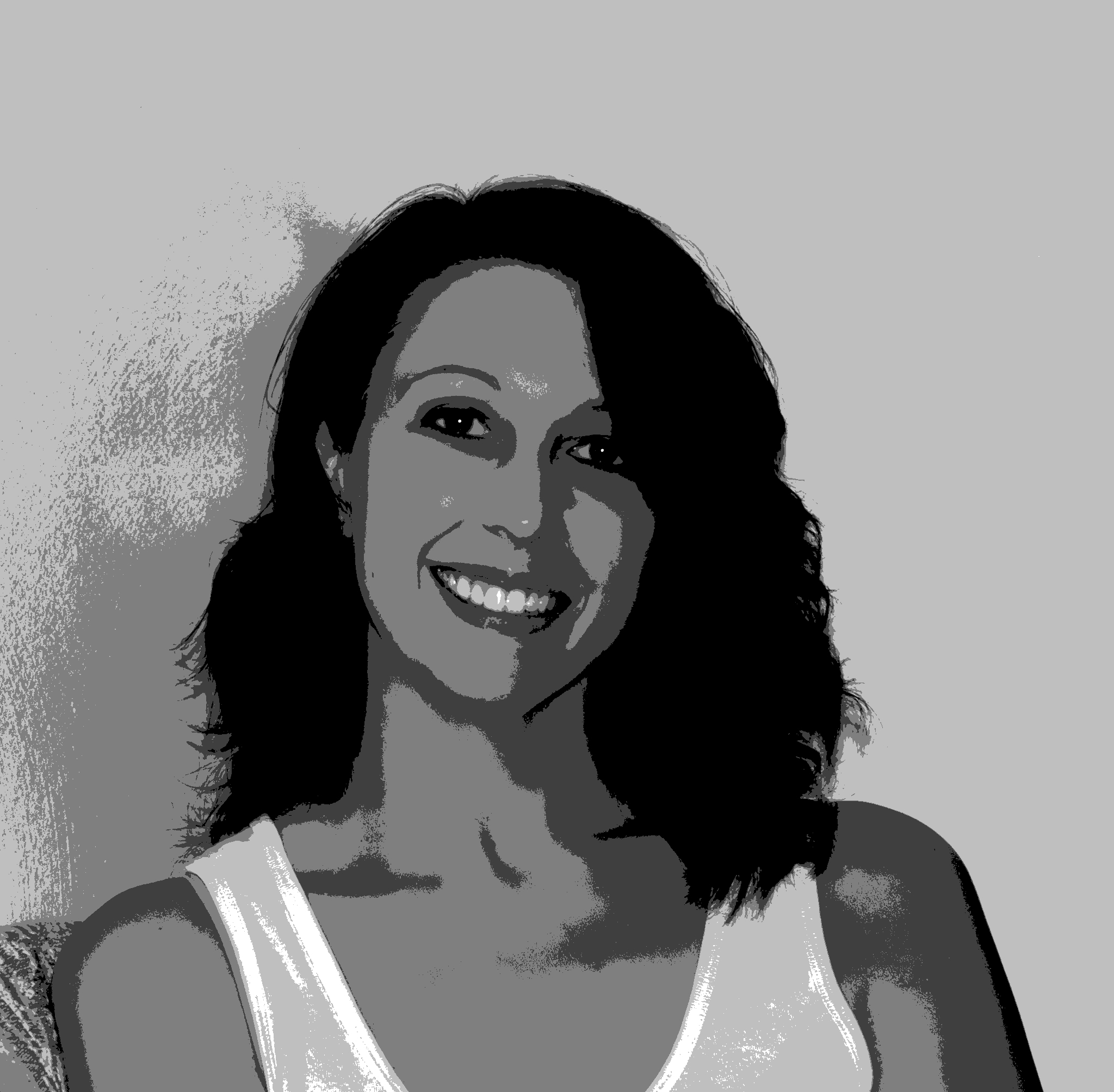 Melissa Michaelson